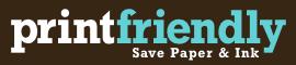 PrintFriendly & PDF